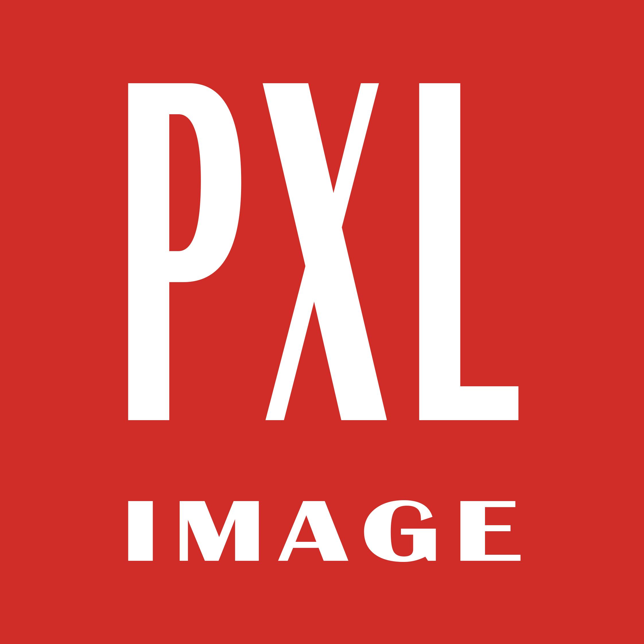 PXL Image